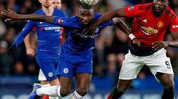 Soi kèo, tỷ lệ cược M.U vs Chelsea: Niềm vui cho đội khách