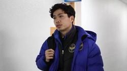 Lý do gây sốc khiến Công Phượng bị HLV Incheon United gạch tên