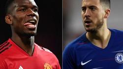 Link xem trực tiếp M.U vs Chelsea