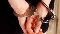 Thủ kho bị truy tố vì 'rút ruột' hơn 17 tỷ đồng tang vật