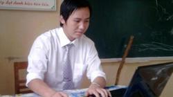 Thầy giáo Lào Cai làm nữ sinh lớp 8 mang thai: Tin đồn đau lòng...