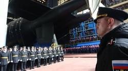 Quân sự thế giới: Không phải ngẫu nhiên Mỹ gọi Poseidon là vũ khí Ngày tận thế