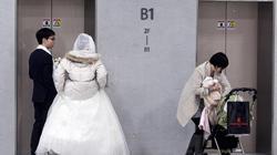 Tại sao những đồng hương của ông Park Hang Seo… sợ kết hôn?