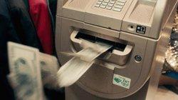 Khám phá quá trình hoạt động phức tạp của máy ATM