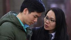 Hoàng Công Lương từ chối nhiều luật sư