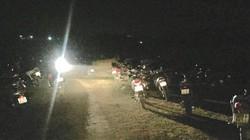 Nghệ An: Tìm thấy thi thể 3 em học sinh cách điểm gặp nạn 7km