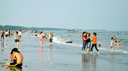 Quảng Ninh: Công bố công nhận Khu du lịch Quốc gia Trà Cổ