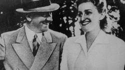 Tài liệu FBI tiết lộ trùm phát xít Hitler ở khách sạn Brazil sau Thế chiến 2?