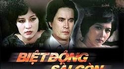 """Dàn diễn viên """"Biệt động Sài Gòn"""" ra sao sau 33 năm?"""