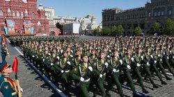 Vì sao Nga không mời các nhà lãnh đạo nước ngoài dự lễ mừng Chiến thắng
