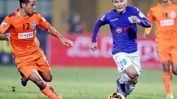 Tin sáng (1.5): HLV Lê Thụy Hải nói phũ về cầu thủ trẻ tại V.League