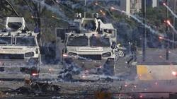 Trùm tình báo bất ngờ quay lưng với Tổng thống Venezuela