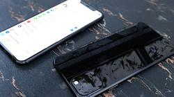 Chiêm ngưỡng video thiết kế iPhone 11 tuyệt đẹp từ mọi góc nhìn