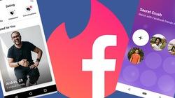 """Chi tiết tính năng mới của Facebook hứa hẹn giúp nhiều người """"thoát ế"""""""