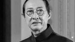 Mai Phương bị sốc và hoảng loạn khi biết nghệ sĩ Lê Bình qua đời
