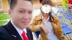 Thầy giáo Lào Cai làm nữ sinh lớp 8 mang bầu: Nỗi đau mới...