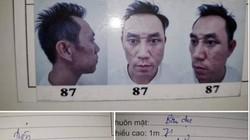 Bắt băng nhóm thu tiền bảo kê từ người Hàn Quốc suốt 1 năm