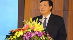 Dấu ấn của Chủ tịch tỉnh Quảng Ninh trước khi nghỉ hưu