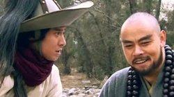 Vì sao Lỗ Trí Thâm ra tay đánh chết gã đồ tể Trịnh Đồ?