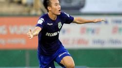 """""""Phát hiện"""" lớn nhất của HLV Park Hang-seo tại V.League 2019 là ai?"""