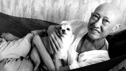 Chuyện tréo ngoe cuối đời và nước mắt cay đắng của nghệ sĩ Lê Bình