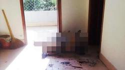 Ám ảnh tiếng la hét cầu cứu của nữ sinh bị thiêu sống vì từ chối lời cầu hôn