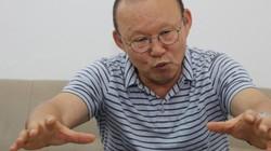 Bất ngờ vì lý do HLV Park Hang-seo nhận lời dẫn dắt U22 Việt Nam