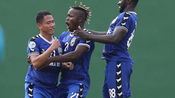AFC Cup 2019: Muốn đi tiếp, Hà Nội và Bình Dương cần làm những gì?