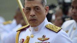 Tân quốc vương Thái Lan: Người nổi tiếng cứng rắn và nắm quyền lực bậc nhất