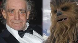 """Nam diễn viên """"Chiến tranh giữa các vì sao"""" qua đời ở tuổi 74"""