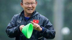 Tin tối (3.5): SEA Games và World Cup, HLV Park chọn đâu là mục tiêu chính?