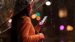 5G sẽ làm cho iPhone của Apple thậm chí còn đắt hơn?