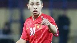 Tin sáng (4.5): Trung vệ Việt kiều Michal Nguyễn mong trở lại ĐT Việt Nam