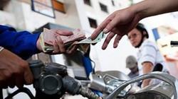 Vì sao giá xăng có thể sẽ phá mốc cao nhất lịch sử hơn 26.000 đồng/lít?