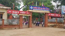 Trẻ đồng loạt nghỉ học sau vụ án mạng trong trường học
