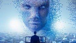 Con người có thể đã bị kiểm soát bởi robot?