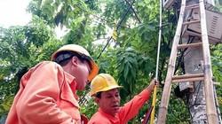 Chính thức: Tuần sau, Thanh tra Chính phủ sẽ vào cuộc vụ tăng giá điện