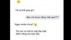"""Trợ lý ảo Google biết nói tiếng Việt lọt top từ khóa """"hot"""" nhất tuần qua"""