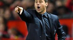 """Bỏ lỡ cơ hội """"đóng đinh"""" top 4, HLV Tottenham nói gì?"""