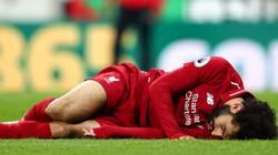 Cố đua vô địch, Liverpool phải đánh đổi bằng cái giá cực đắt