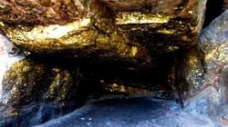 Phát hiện lối vào kho vàng bị đặt bẫy chết người ở quốc gia Đông Nam Á?