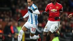 Link xem trực tiếp Huddersfield vs M.U