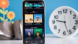 Từ vụ kiện tụng 26,6 tỷ USD, Apple Music và Spotify có gì khác nhau?