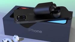 Giá iPhone tại Mỹ đối diện mức tăng chóng mặt, sẽ cao hơn Việt Nam?