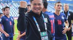 """Sau 3 lần """"khất nợ"""", Thái Lan sẽ dùng tiểu xảo với FIFA?"""