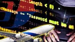 Máy bay MH370 bị người dưới mặt đất điều khiển?