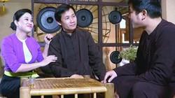 Nghệ sĩ xẩm Quang Long, Mai Tuyết Hoa kêu gọi tối kỵ lái xe khi đã uống rượu bia
