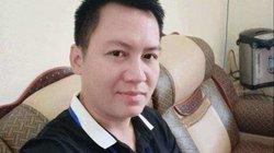 Thầy giáo Lào Cai làm nữ sinh lớp 8 mang bầu: Kết quả giám định ADN