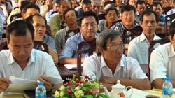 An Giang: Gặp gỡ, đối thoại để nông dân giỏi yên tâm làm giàu