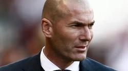 XONG! Chi 60 triệu euro, Real hoàn tất bản hợp đồng thứ 2 trong Hè